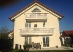 Wohnhaus in Bernried